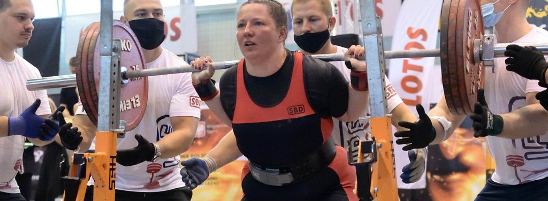 Najważniejsze święto siłaczy ponownie w Skierniewicach